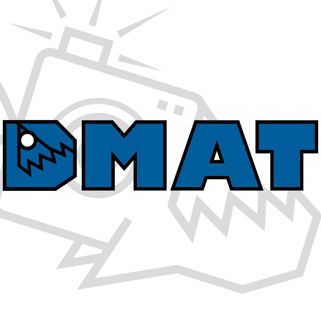 dmatphotos
