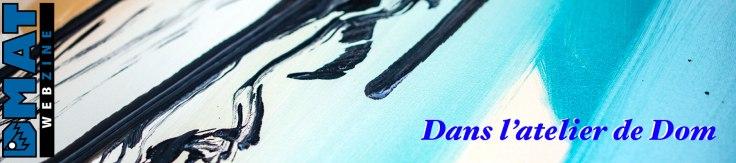 dmatwebzine_dom_06