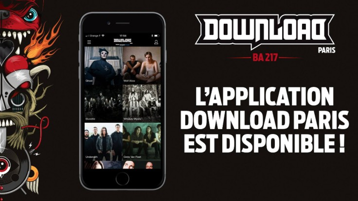download appli -aef5-b9f6198cbb78.jpg