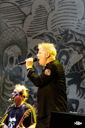 offspring-hellfest-