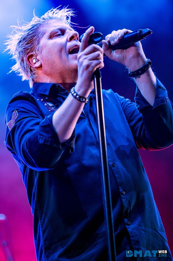 Offspring-03-Dmatphotos
